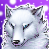 skinwalker3-icon by soulwithin465