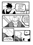 Page 855 - PGV's Dragonball GS - Perfect Edition by pgv