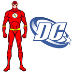 My Flash Suit by Tincholox