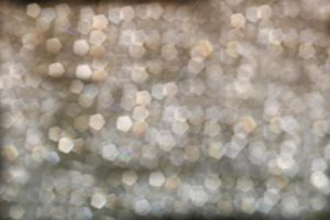Bokeh 2 by almudena-stock