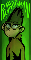 Paranorman by loneyqua