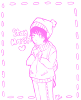 Stan is a shota by LargePenisImplant