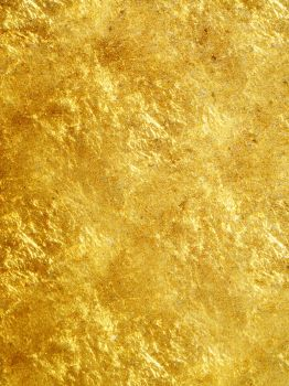 Texture 71 : Gold by WanderingSoul-Stox