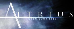 Welcome to Attrius by Attrius