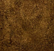 Antique Texture 24 by Inthename-Stock