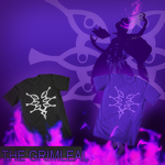 The Grimleal by preciouslittletoasty