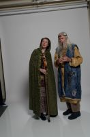 2015-10-19 Noble Couple 23 by skydancer-stock