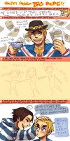 Filled Hetalia BROmeme by emlan