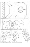 Solion page 3 by Axixion