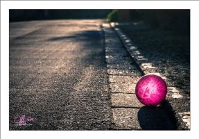 Off-Side by sG-Photographie
