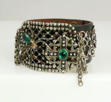 Mens cuff 3 by bchurch