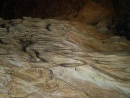 cave formation 1 by boliarka