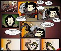 XS pg 5 And the Winner is by Jack-Spicer666
