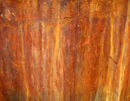 Stock texture - Rusted  II by rockgem