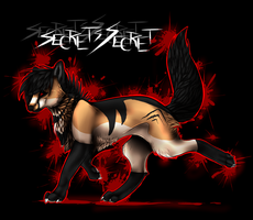 Deviant ID by SecretsSecret