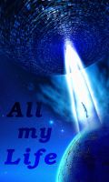 All My Life Space by Tyger-graphics