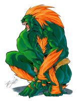 Blanka by fire-tisane