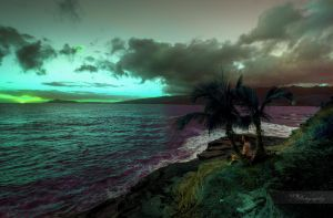 HawaiiAcid by NickBaker1689