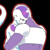 hug by frieza-love