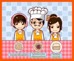 Cooking Freaks by HlaineL