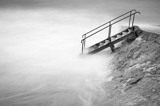 Stairway to heaven by Davidone33