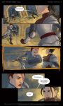 NTGW: VOL. 2, CH.2, PG4 by rooster82