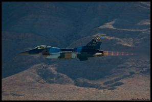 Nellis 2010 1 by AirshowDave