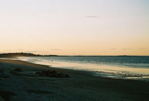 Nantasket by coog7444