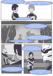 Chapter 3 - Page 39 by iichna