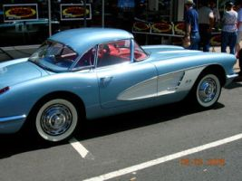 Vette_1 by lighthousegraphics