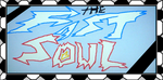 The Fast Soul (Ver. 1) Fan Stamp by KambalPinoy