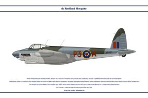 Mosquito 692 Sqn 4 by WS-Clave