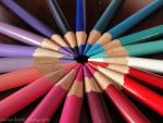 Color Doesn't Matter by artistic-illusions