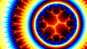 Particle Splitting Chamber by stardust4ever