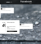 facebook reader for amana suite by magafaka