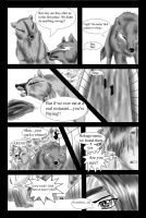 ERP-pg 3 by Miraged-wings