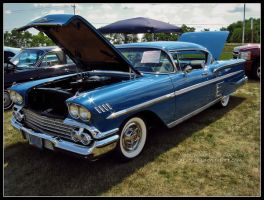 Classic by Car-Crazy