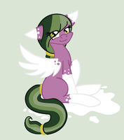Acanthus DTA entry by nyan-cat-luver2000