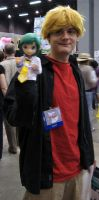AWA 2010 - 169 by guardian-of-moon