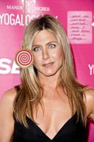 Jennifer Aniston hypnotized 01 by TheSirtrancelot