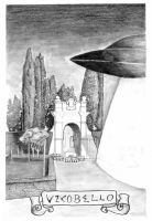 Vicobello by topace12