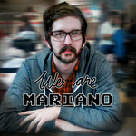 we are mariano by captainjohn
