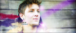 Drew Chadwick Tag by DragonZekrom