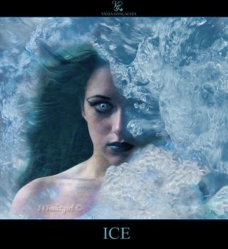 Ice by 145mhzgirl