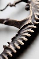 No.7 - 108 tooth gear 4 by ericfreitas