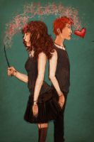 Accio Love by solemnlyswear22