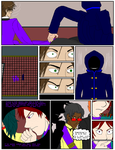 Slender Static comic 0 page 27 by Kaiju-Borru-Zetto