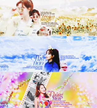 Pack Quotes: Happy Birthday our Seohyun by MyMinniiee-PJ95