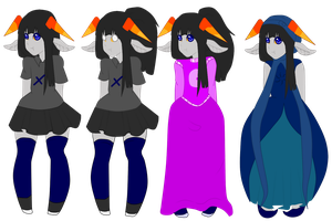 fantroll by the-batter