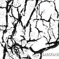 Crackles Brushes by Sonic-Gal007